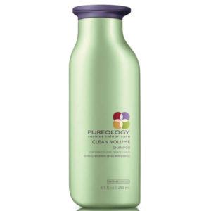 Pureology - Clearn Volume Shampoo
