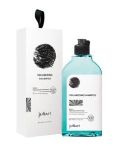 Juliart Volumizing Shampoo