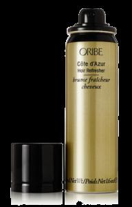 Heat Protectant-Oribe