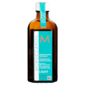 morocnoil-treatment